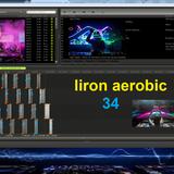 Aerobic music shows   Mixcloud