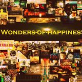 Wonders Of Happiness