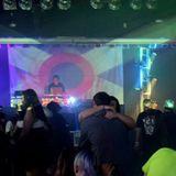 DJ Daddy - Live at Darks Choir's BDay Bash