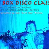 Dirt Box Disco Classics