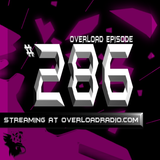 The Overload: Episode #286 (2015)