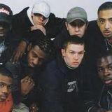 Pay As You Go Kartel - Dreem Teem Radio1 2001