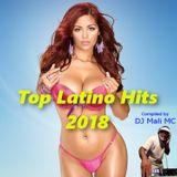 Top Latino Hits 2018: Cardi B, J Balvin, Daddy Yankee, Enrique Iglesias, Nicky Jam, Ozuna, Bad Bunny