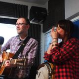 Vale Radio's FaB Folk and Blues 13th February 2017