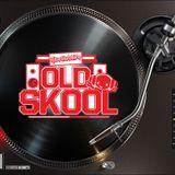 DJ Nauty Neil Old Skool Swag Vol1 - Dedicated to DJ Rocker