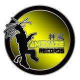 Kamikaze Records - DJJaybee - Stylee - Gambla - Fibre - GlobalDnB - 22-9-2011