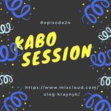 KABOsession-Episode #24