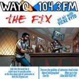 The Fix - 08-02-2019