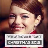 Everlasting Christmas Trance 2015