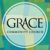 Words of Grace Podcast- Understanding God's Love