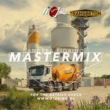 Mastermix with Andrea Fiorino - 3rd October 2019