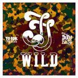 J.J. Wild - Dutty Bass Mix