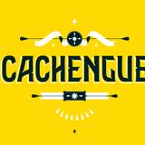 Set Cachengue - Noviembre 2015