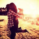 Mr. Attila - Hold me close (Oktober 2013)