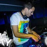 SET IN LIVE - DJ FER SOSA