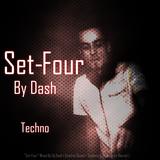 Set-Four By Dash