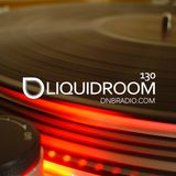 Liquid Room mixed by Ryu @ dnbradio.com 20/10/2015