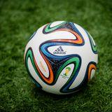 MFC vs Tatuaje Soccer Game Hype Up Mix