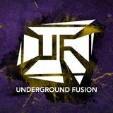Kraundler at Underground Fusion, Novi Marof (29. 06. 2019.)