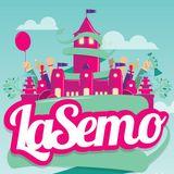 Kiwistar live @ LaSemo 2018