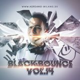 Black Bounce Vol.14