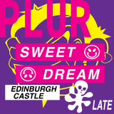 Sweet Dream ~ Set Two (DO U KNOW WHAT PLUR MEANS)