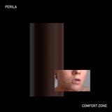 Perila comfort zone