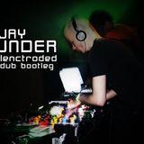 Deejay Wunder - Elenctroded (Dub Bootleg)