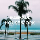 Meewosh pres. Housework 087