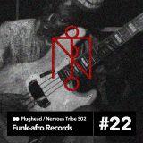 NTR S02E22 - Funk-afro Records