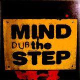 Mind the Dubstep Mix