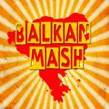 Balkan Mash