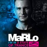 MaRLo - A State of Trance 750 Live @ Ultra Music Festival Miami (20.03.2016)