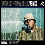 Randall - Outlook Live Series 2017