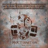 Nocturnation Vol.1 [2011]