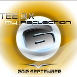 Tee-Ex - My Reflection 6 (September 2012)