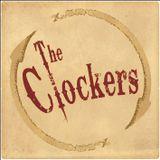 08/01/2014 Intervista ai The Clockers