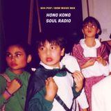 80s Pop / New Wave Mix