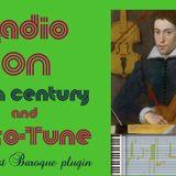 16th century and Auto-tune: the most Baroque plugin