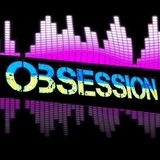 soulful  house dj obsession  28-04-19