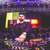 ATL DJ - 16.01.2018