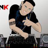 Dj Jeank - Set 3 - Mix Crossover Music - Jueves 05-06-2014