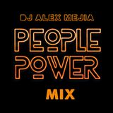 People Power Mix - Part 1