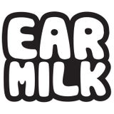 Full Mute - Mix For Harwell & Earmilk's Mix Competition