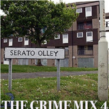 The Grime Mix 4