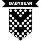 DJ Babybear – August 2014