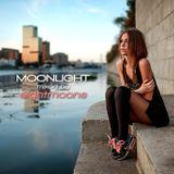 Moonlight #13
