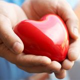 """Prepared Hearts""  Sun. 6-30-13 AM sermon by David Hankins"