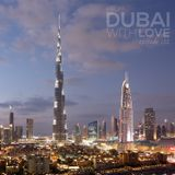 From Dubai With Love 152