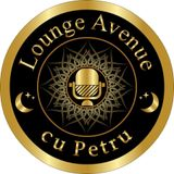 Lounge Avenue #138 - 12th of March 2015